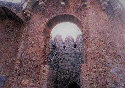 Detalle-Torre-Castillo