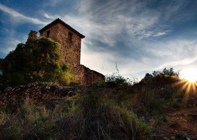 Ermita-Santa-Barbara-