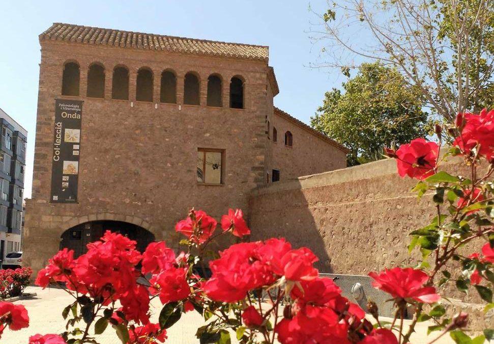 Museos a visitar en Onda