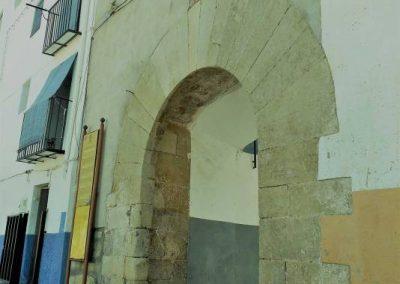PORTAL-DE-SANT-PERE