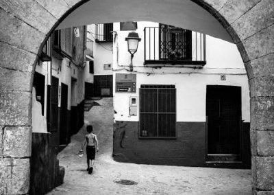 Portal-de-Sant-Pere-(1)