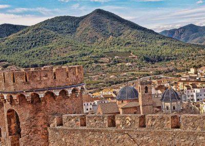 Vistas-desde-el-Castillo.Montí