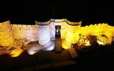 ViuOnda, Su Castillo, sus museos, su casco antiguo, su entorno…